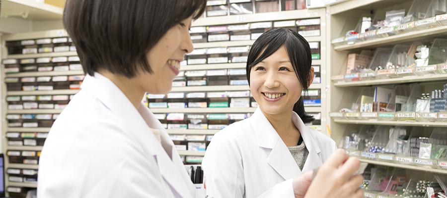 社会人研修「社会へ飛び出そう」イメージ