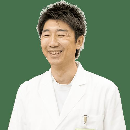 OKANIWA RYUUICHI写真